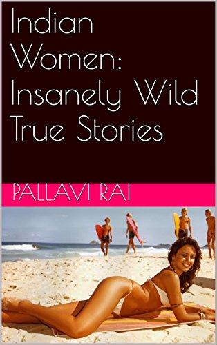 Womens true sex story