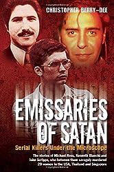 Emissaries of Satan - Serial Killers Under the Microscope