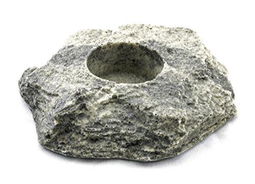 Dragon Terraristik Jelly-Food (Granite, Jelly Food Rock)