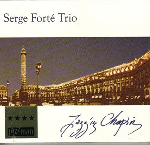Jazz' in Chopin