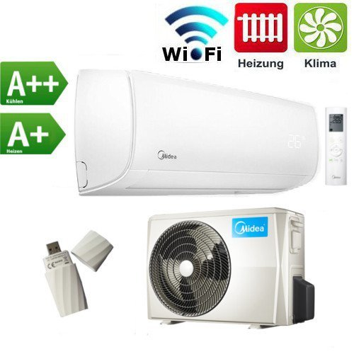 air-conditioner-midea-monosplit-inverter-system-mission-27-28kw