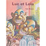 Luc et Lola
