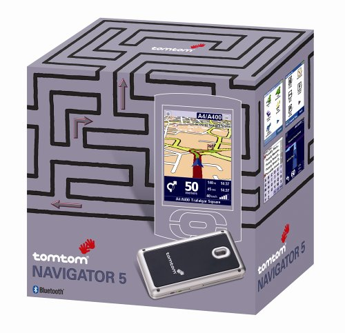 tomtom-navigator-5-bluetooth-kit-gps