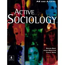Active Sociology Paper