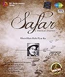 #10: Safar a Journey - Kishore Kumar
