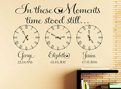 in-these-moment-time-stood-still-clocks-dates-names-x-3-personalised-stickers-q5