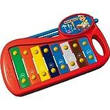 IMC Toys - de Handy Manny xilófono