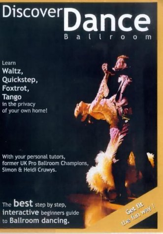 discover-dance-ballroom-dvd