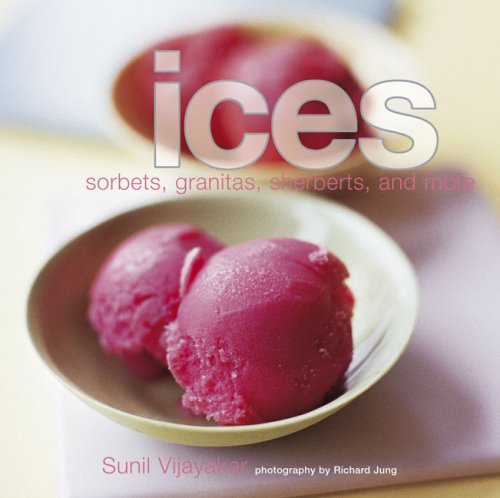 ices-sorbets-granitas-sherbets-and-more
