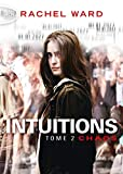 Intuitions - Tome 2 Chaos (2)