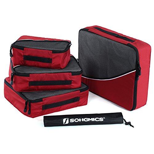 songmics-juego-de-4-bolsas-de-viaje-organizador-de-ropa-para-maleta-equipaje-cubos-varios-tamanos-bo