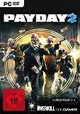 PayDay 2 [Edizione: Germania]
