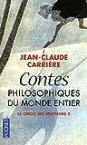 Les contes philosophiques du monde entier