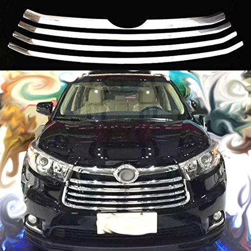 dongzhen-vehculo-decoracin-de-rejilla-frontal-borde-para-2015toyota-nuevo-highlander-coche-pantalla-