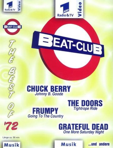 Beat Club '72