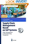 Supply Chain Management Based on SAP...