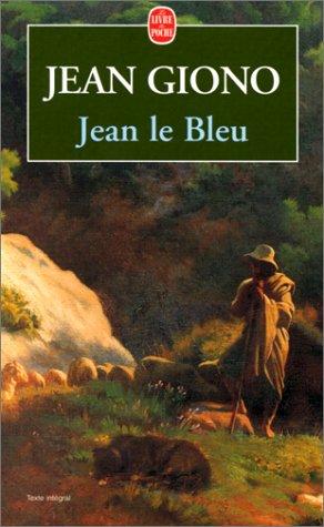"""<a href=""""/node/13499"""">Jean le Bleu</a>"""