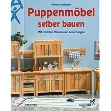 suchergebnis auf f r puppenm bel basteln. Black Bedroom Furniture Sets. Home Design Ideas