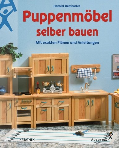 puppenhaus zum selber bauen was. Black Bedroom Furniture Sets. Home Design Ideas