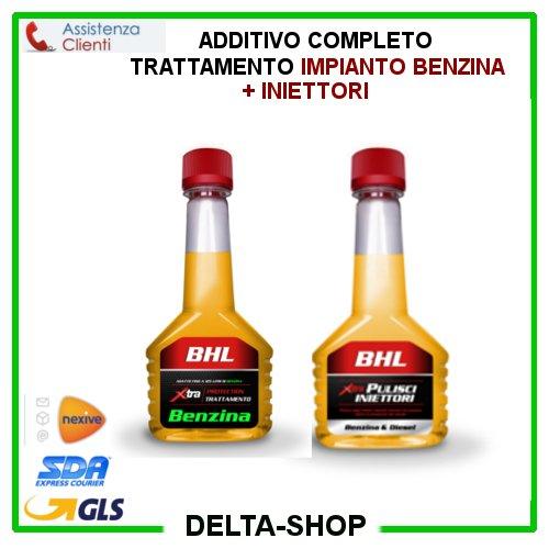 aditivo-completo-tratamiento-sistema-gasolina-aditivo-inietori