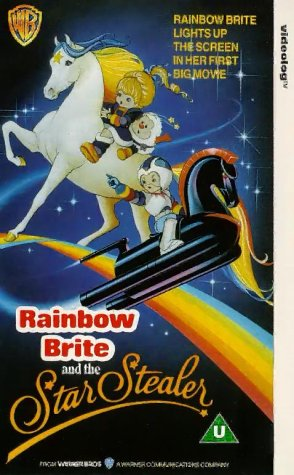 rainbow-brite-and-the-star-stealer-vhs-1985
