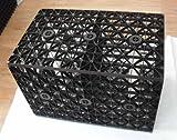 COREwater SoakAway/Attenuation Crate (800x500x540mm) + Filtration Membrane