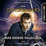 Doctor Who - Das weiße Rauschen