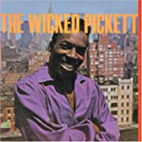 Wicked Pickett
