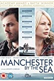 Manchester By The Sea [Edizione: Regno Unito] [Import italien]
