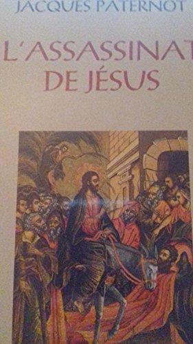 L'Assassinat de Jésus