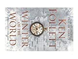 Winter of the World (Century of Giants Trilogy) - Macmillan - 01/01/2012
