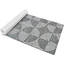 suchergebnis auf f r antirutschmatte dusche 90x90. Black Bedroom Furniture Sets. Home Design Ideas