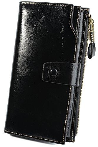 yaluxe-bloqueo-de-rfid-carteras-de-cuero-real-gran-capacidad-ajuste-iphone-plus-caja-de-regalo-negro