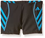 adidas INF Sports Boxer Short de Bain pour garçon