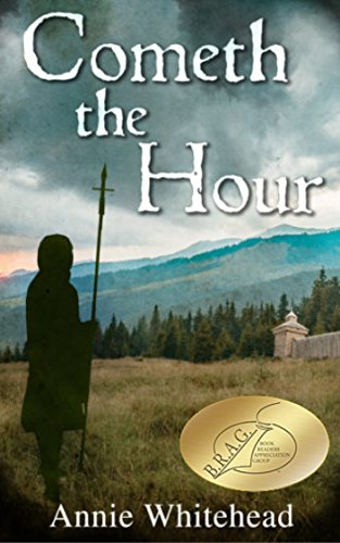Cometh the Hour (Tales of the Iclingas Book 1) (English Edition)