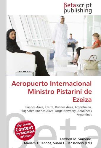 aeropuerto-internacional-ministro-pistarini-de-ezeiza-buenos-aires-ezeiza-buenos-aires-argentinien-f