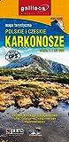 Cortina d'Ampezzo - Dolomiti Ampezzane 1:25,000 (Alps, Italy) Hiking Map TABACCO, 2013 edition