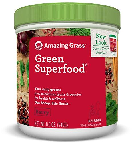 amazing-grass-green-superfood-drink-powder-berry-250ml-241-g