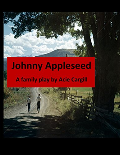 johnny-appleseed-a-family-play