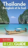Thaïlande Bangkok et le Sud