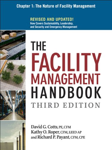 the-facility-management-handbook-chapter-1-the-nature-of-facility-management