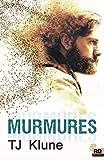 Lire le livre Murmures (Mystère) gratuit