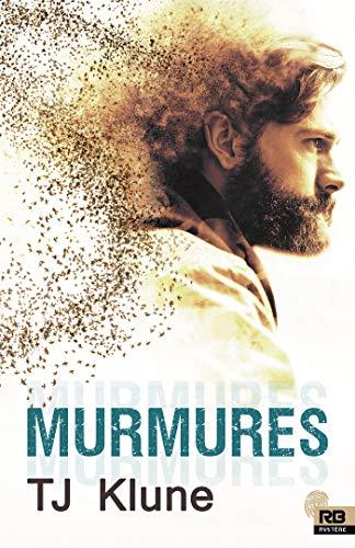 Murmures - T.J. Klune  5184iXXyTQL