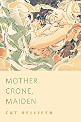 Mother, Crone, Maiden: A Tor.Com Original