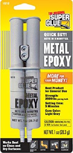 super-glue-15212-metal-epoxy-adhesive