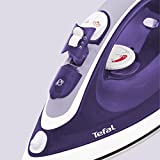 Tefal Maestro FV3764 Steam Iron