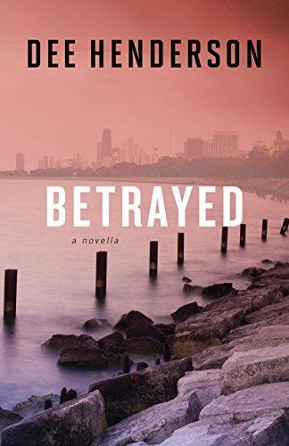 Descargar La Libreria Torrent Betrayed (The Cost of Betrayal Collection) Gratis Epub