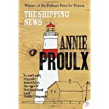 The Shipping News: Annie Proulx