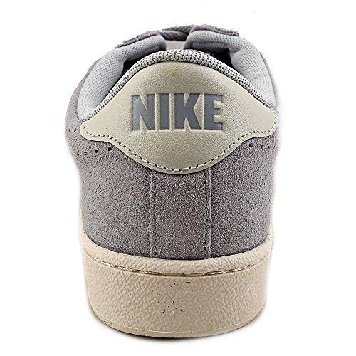 Nike - Tennis Classic Cs Suede, Scarpe sportive Uomo Argento