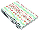 #2: PPD Notebook A5 Size | Notebook for students |Inspirational Thoughts Notebook | School Notebooks for Important Notes | Office notebook | Notebook for college student | | Notebook For Personal Diary